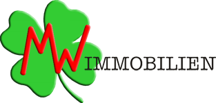 MW Immobilien